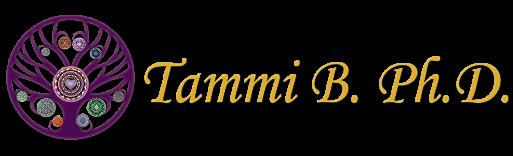 Tammi B. Ph.D.